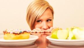 ansiedad por comer 290x166 - ¿Ansiedad por comer? ¿A qué se debe?