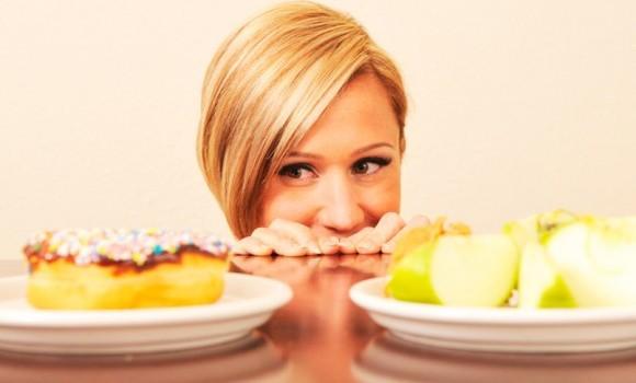 ansiedad por comer 580x350 - ¿Ansiedad por comer? ¿A qué se debe?