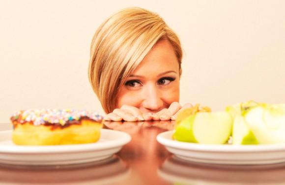 Ansiedad por comer a qu se debe for Que hago hoy para comer