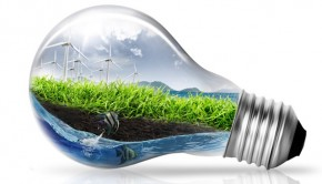 como ahorrar energía 290x166 - Como ahorrar energía. Trucos y secretos