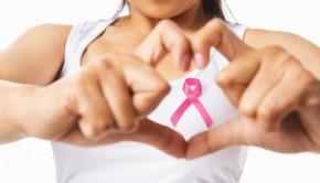 como prevenir el cancer 290x166 - Cómo prevenir el cáncer de manera sencilla