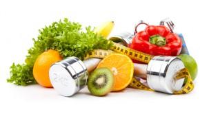 nutricion 290x166 - Hábitos alimenticios para el Mes de la Nutrición