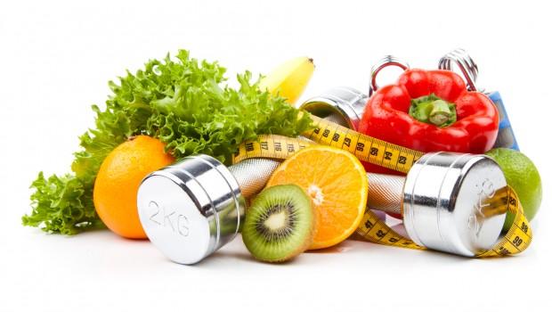 nutricion 620x350 - Hábitos alimenticios para el Mes de la Nutrición