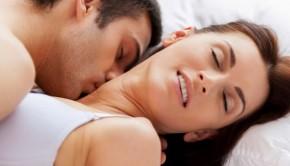 sentidos 290x166 - Sentidos sexuales ¿cómo despertarlos?