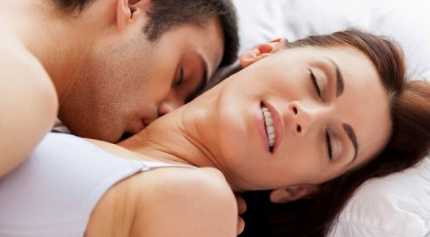sentidos 620x342 - Sentidos sexuales ¿cómo despertarlos?