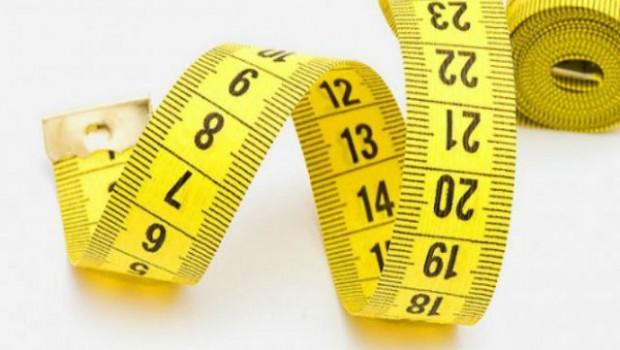 tamaño del pene.5 620x350 - Tamaño del pene y estudios sobre su medición