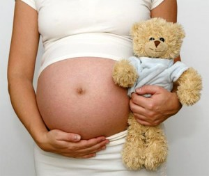 Embarazo-adolescente (2)