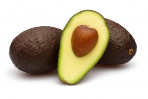 alimentos-antiinflamatorios-aguacate