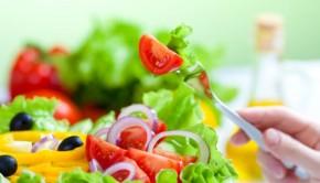 alimentos antiinflamatorios 290x166 - Alimentos antiinflamatorios: los 10 mejores