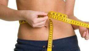 alimentos para adelgazar2 290x166 - Frutas y verduras que no pueden faltar en tus dietas para adelgazar
