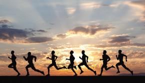beneficios del running 3 290x166 - Que es el running y cuáles son sus beneficios