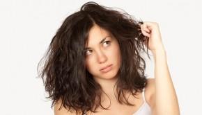como hacer crecer el cabello1 290x166 - ¿Cómo hacer crecer el cabello de forma natural?