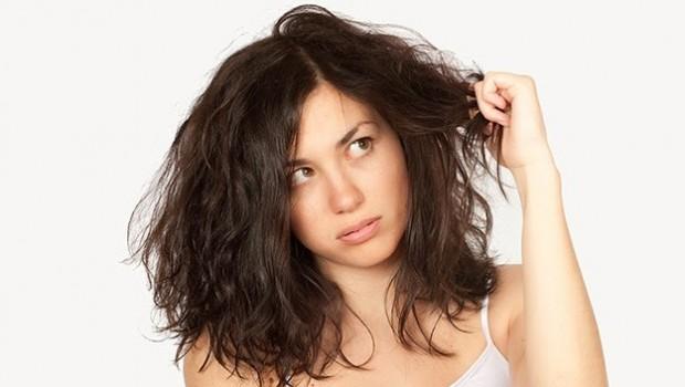 como hacer crecer el cabello1