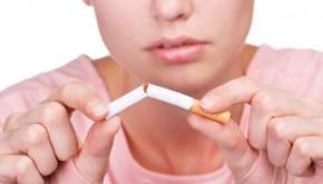dejar de fumar 290x166 - Dejar de fumar y sus beneficios