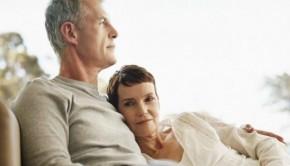 personas mayores 1 290x166 - El sexo y las personas mayores