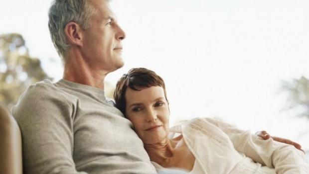 personas mayores 1 620x350 - El sexo y las personas mayores