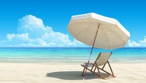 cosas que hacer en verano 290x166 - 13 cosas que hacer en verano antes de que acabe