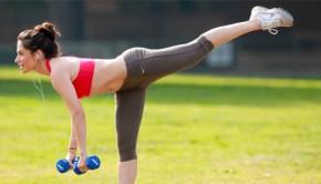 cuerpo perfecto 290x166 - Tratamientos naturales para lucir un cuerpo perfecto este verano