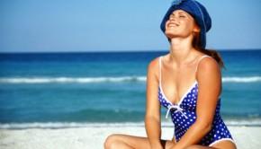 quemaduras solares2 290x166 - Protege tu piel de las quemaduras solares en verano