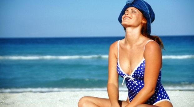 quemaduras solares2 620x342 - Protege tu piel de las quemaduras solares en verano