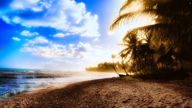 toxinas 1 620x350 - 7 consejos para pasar un verano libre de toxinas