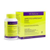 "appetite supressant - <span itemprop=""name"">U-Tonic</span><br/> Tonificación muscular"