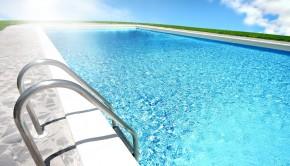 Beneficios-de-la-natación-deporte-piscina