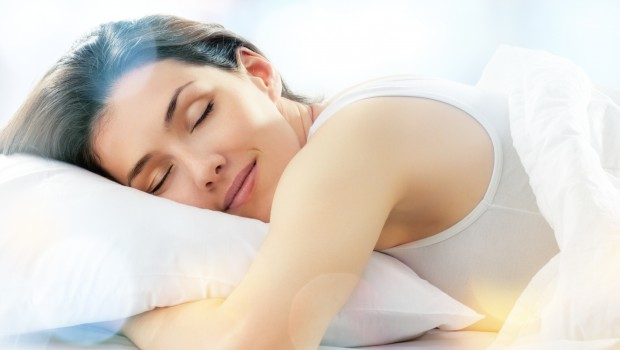 7 consejos para dormir bien  620x350 - Relájate y descubre cómo dormir mejor