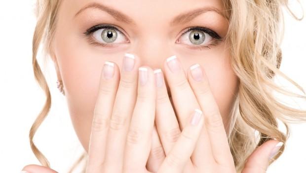 Portada acné 620x350 - 4 señales que pueden identificar el acné hormonal en mujeres