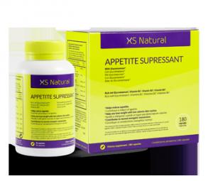 des-xs-natural-appetite-supressant