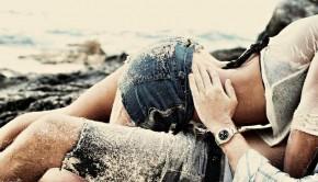 sexo en verano 290x166 - Amor de verano: la estación más sexual