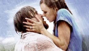 Diario de Noa 290x166 - Cómo recuperar la pasión en el matrimonio
