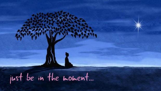 Just in the moment 620x350 - Mindfulness o el arte de entrenar resiliencia
