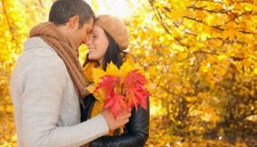 otoño portada