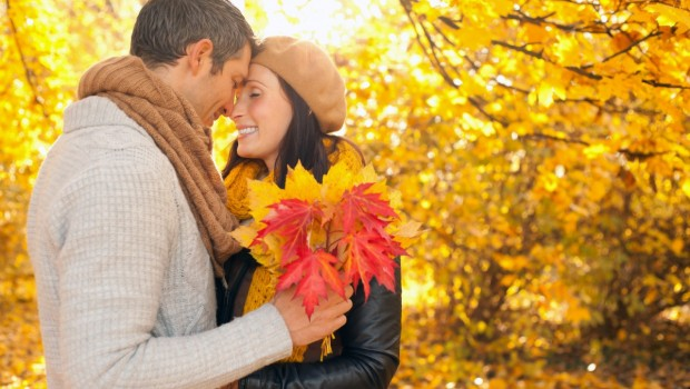 otoño portada 620x350 - Aprovecha el aumento del deseo sexual en otoño