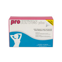 procurves plus natural - Procurves Plus