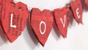 Amor 290x166 - Planes en pareja para dedicarle un día a tu novio