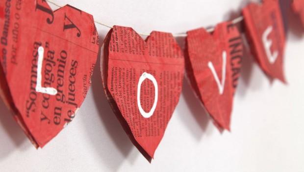 Amor 620x350 - Planes en pareja para dedicarle un día a tu novio