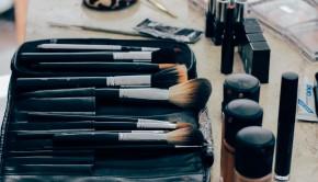 maquillaje acné MQS2 290x166 - Maquillaje para disimular el acné