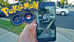 pokemon go4 290x166 - 5 formas a través de las cuales Pokémon GO está cambiando nuestras vidas sexuales