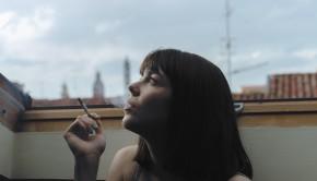 fumar piel