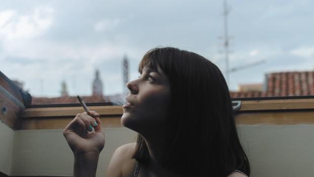 fumar piel 620x350 - Consecuencias del tabaco para la piel