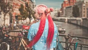 pelo3 290x166 - Mitos y verdades sobre el pelo