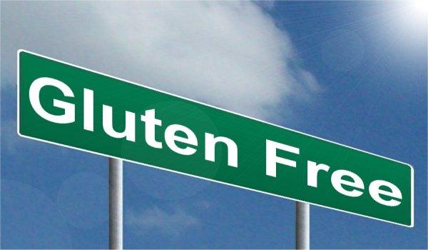 libre de gliten - Dieta para celiacos: los alimentos más favorables