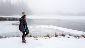 como cuidar la piel 290x166 - Cómo cuidar la piel del frío