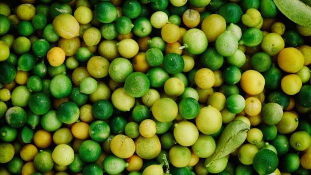 frutas 620x350 - Alimentos de temporada: ¿qué comer en febrero y marzo?
