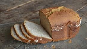 pan propiedades 290x166 - Mitos sobre el pan: ¿lo comes o no?