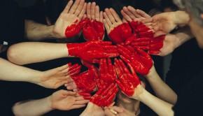 san valentín 290x166 - San Valentín: regalos para mejorar el sexo en pareja