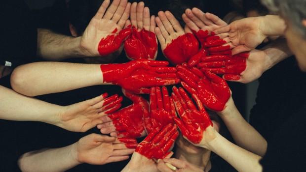 san valentín 620x350 - San Valentín: regalos para mejorar el sexo en pareja