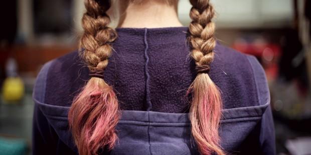 cuidado del cabello (2)